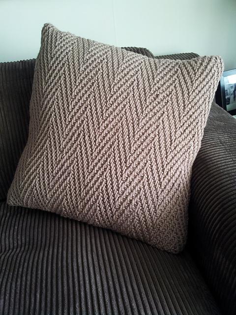 The Woven Horizontal Herringbone Stitch And Patterns Snugglebuggs